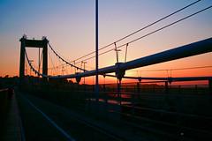 20050713-Tamar Bridge.jpg (pillaton_malc) Tags: tamarbridge plymouth saltash