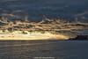 Sunset (manuela albanese) Tags: manuelaalbanesephoto mare mareggiata mediterranean mindfulness sea clouds cloud genova genoa liguria winter wind sunset tramonto