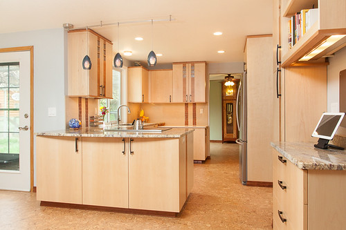 Kitchen Remodeling Ideas Kitchen Remodel Gallery