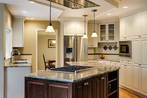 South Beaverton Kitchen 001