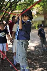 110 (Mimimidi) Tags: scouts clickescoteiro alcateia kids
