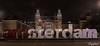 Rijksmuseum Amsterdam (Digifred.) Tags: digifred 2018 amsterdam pentaxk3 nederland netherlands holland iamsterdam straat street city grachten streetphotography toeristen tourists candid nacht avond nightlight evening rijksmuseum night nightphotography nightview