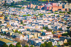 Views of San Francisco (Thomas Hawk) Tags: america bayarea bernal bernalheights bernalheightshill bernalhill bernalwood california sfbayarea sanfrancisco usa unitedstates unitedstatesofamerica sfflickr sfflickrmeetup sfflickrmeetup01192013 fav10 fav25