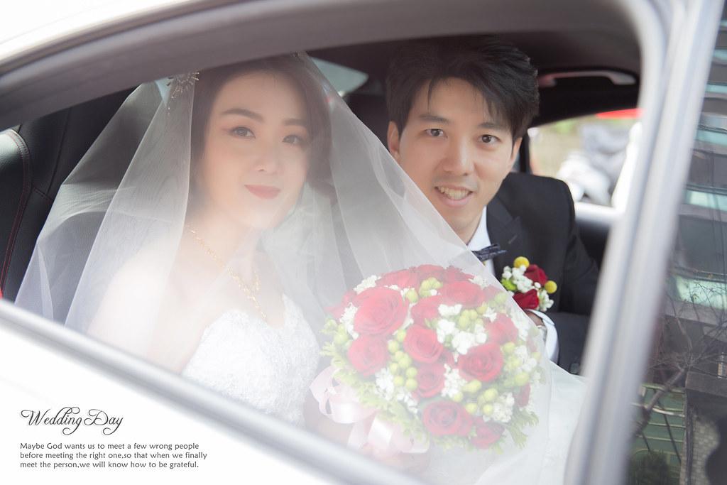 wed (319 - 826)