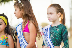 Isabela - Dia de passar a faixa (Rampager) Tags: isabela melissa elias kid portrait canon 7d 55250 rainhadaspiscinas brotinho