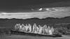 The Last Supper (jwsmithphoto) Tags: sculpture rhyolite ghosts ghosttown desert americansouthwest szukalski nevada
