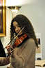 Avison Ensemble Young Musicians' Awards 2018 Finals, The Literary and Philosophical Society, Newcastle, Saturday 10 March 2018 (Avison Ensemble) Tags: charles avison ensemble young musicians awards final literary philosophical society lit phil newcastleupontyne newcastle england english classical composers music competition competing judge judges judging assessors assessing players playing instruments violin violinist viola cello cellist piano string trio quartet pianist voice singer soprano tenor flute small chamber group duo keyboard children child youth kid kids boy boys girl girls outreach inclusion inclusive teacher teachers teaching teach learning learn tries trying education educational heritage lottery fund