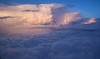 Thunder Clouds (Andy.Gocher) Tags: andygocher canon100d sigma18250 canon100dsigma18250 europe netherlands holland ams schiphol clouds cloudscape thunder windowseat flying aeroplaneseat aeroplanewindow aerial