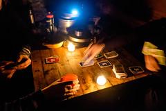 DSCF4722-Mikko-Ilmoniemi.jpg (jkl_metsankavijat) Tags: 35mm jyme jyväskylänmetsänkävijät partio xt1 eräkämppä kylmä lumi lämpö nuotio pakkanen partiohuivi partioscout pimeys scout scouting seikkailijat talvi talvivaellus trangia tuli vaellus vaeltaminen ystävät