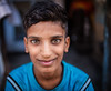 India (mokyphotography) Tags: india ritratto rajasthan people portrait persone picture person reportage ragazzo boy eyes occhi viso face canon travel