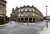 Harrogate (daniel.olguinr) Tags: england harrogate unitedkindom yorkshire