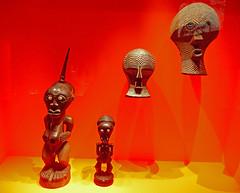 P1320607 (a_ivanov2001) Tags: museum aan de stroom