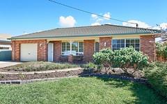 2 Chambers Place, Wagga Wagga NSW