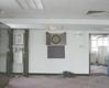 abandoned police station (Egg Cheung) Tags: fujifilmgf670professional 6x7 fujicolorpro400h 120 film medium hongkong urbex decay wwwfacebookcomurbanfragment abandoned police station darts