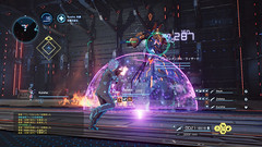 Sword-Art-Online-Fatal-Bullet-130318-023