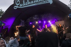 "Ladehammerfestivalen 2017 • <a style=""font-size:0.8em;"" href=""http://www.flickr.com/photos/94020781@N03/39743883965/"" target=""_blank"">View on Flickr</a>"