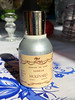 Molinard Grasse - Vanille (Laterna Magica Bavariae) Tags: molinard grasse vanille eau de parfum luxe produktfotografie duft toilette