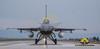 F-16D Head on (Eλληνικά Φτερά - Hellenic Wings) Tags: hellenicairforce haf πολεμικήαεροπορία f16