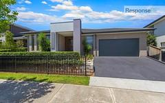 86 Bradley Street, Glenmore Park NSW