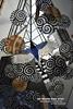 石門,地標,風箏,飄,高,低,新北市國際風箏節,自由自在,藝術 (Chen Liang Dao 陳良道 hyperphoto華藝影像網) Tags: 亞洲 台灣 臺灣 新北市 石門 地標 風箏 飄 高 低 新北市國際風箏節 自由自在 天空 翱翔 飛翔 娛樂 休閒 黑色 漂亮 燦爛 出色 好看 明亮 清新 寧靜 生動 魅力 晴朗 藝術 藝術品 抽象 圖形 圖像 圖案 素材 空間 室內 白天 多彩 日光 設計 景色 風景 景觀 輕 氣象 天氣 自然 物體 季節 空氣 陽光 夏天