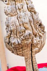 Fiera di Sant'Orso 2018 - Aosta (Giancarlo - Foto 4U) Tags: c2018 2018 24120mm aosta aoste d850 fiera giancarlofoto italia italie nikon ours saint st de di fieradisantorso2018 fête la orso sant santorso
