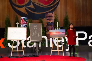 TEDxStanleyPark2018-417