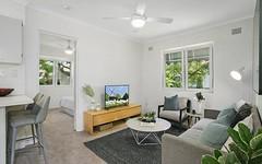 5/44 McDougall Street, Kirribilli NSW