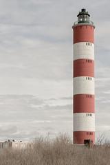 Berk's Lighthouse (Marc Torfs) Tags: berck nordpasdecalaispicardie france fr