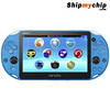 Buy PS Vita Games Online, PS Vita Games at Low Prices in India - Shipmychip (shipmychip03) Tags: buy ps vita online