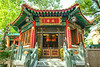 Hexagonal (tagois) Tags: kowloon 九龍 hongkong 香港 wongtaisintemple 黃大仙祠 wongtaisin 黃大仙