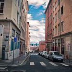 Rue Grognard. thumbnail