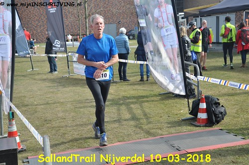 SallandTrail_10_03_2018_0423