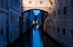 Venice (101) (altextravel) Tags: