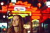 000027850034_graded (timmshingler) Tags: chinatown neon urban modelshoot night gritty 35mmfilm minoltasrt101 ilovefilm ishootfilm keepitanalog