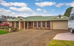 20 Robinia Way, Worrigee NSW
