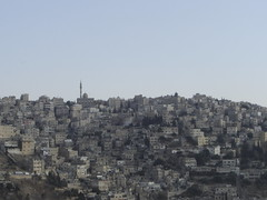 Siria_Jordania 559 (alida_j) Tags: siria jordania viajes orientemedio