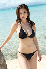 伊東紗冶子 画像62