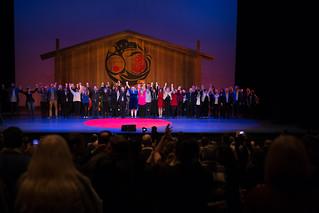 TEDxStanleyPark2018-753