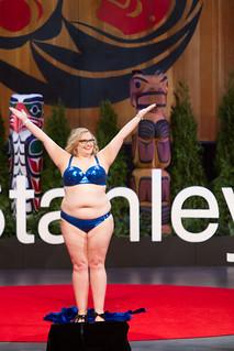 TEDxStanleyPark2018-735