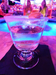 DSCN0624 (f l a m i n g o) Tags: lasvegas vegas peppermill lounge restaurant fireside purple pink blue orange birthday september 6th 2017 celebration 28243