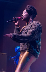 Galactic at the PalaceTheater ! (fantail media) Tags: galactic stpaul thepalacetheater funk shotforfirstavenue livemusicphotography livemusic infunkwetrust concertphotography
