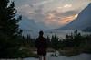 20170909-DSC_0305.jpg (bengartenstein) Tags: canada banff glacier nps glaciernps montana canada150 mountains moraine morainelake manyglacier lakelouise hiking fairmont