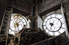 abandoned clocktower (kurtroberts21) Tags: abandoned abandonedplaces abandonedworld abandonedbuildings urbex urbanexploration