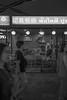 Bangkok Mar 2018 (Jazzfrey) Tags: nikkor nikonphotography nikon nikonphoto nikontop nikond810 nikonphotographer nikonlove nikonthailand photography photographer nightlights longshutter photo urbanphotography travel wanderlust bangkok thailand photograph photos nikonian jazzfrey