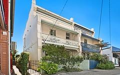 110 Young Street, Carrington NSW
