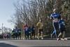 #2212 + #1474 (Bob the Binman) Tags: thorpe halfmarathon jogging running race surrey thorpepark egham virginiawater lyne nikon d7100 street