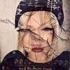 (lorenka campos) Tags: conceptual artdigital modernart art selfportrait portrait