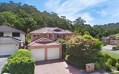 2 Ena Place, Umina Beach NSW