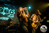 360-raw-the-library-leeds-2402201895 (PureGrainAudio) Tags: assirensfall killthesilence standalone deadlocksaints club360 360raw thelibrary leeds february23 2018 showreview concertphotography concertpics photography liveimages photos pics metal rock grahamfinneyphotography puregrainaudio