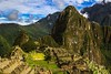 Machu Picchu (ThaniaRamosVillegas) Tags: machupicchu cusco wonderfull peru photo photographer photography onsale sale colors shooting sevenwonderfullworld travel phototravel phototraveling photojournal